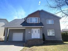 House for sale in Vimont (Laval), Laval, 276, Rue de Malaga, 13979894 - Centris