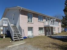 4plex for sale in Témiscaming, Abitibi-Témiscamingue, 196, 2e Avenue, 16221194 - Centris
