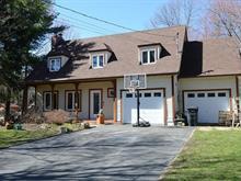 House for sale in Les Cèdres, Montérégie, 523, Rue  Asselin, 20486016 - Centris