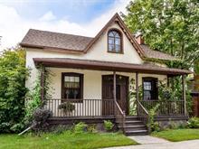 House for sale in Howick, Montérégie, 25, Rue  Lambton, 27786307 - Centris