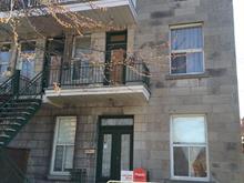 Triplex à vendre à Mercier/Hochelaga-Maisonneuve (Montréal), Montréal (Île), 590 - 594, Rue  Vimont, 23796737 - Centris