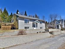 House for sale in Saint-Gabriel-de-Valcartier, Capitale-Nationale, 12, 5e Avenue, 17899648 - Centris