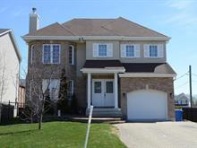House for sale in Terrebonne (Terrebonne), Lanaudière, 597, Rue de Vallières, 27021073 - Centris