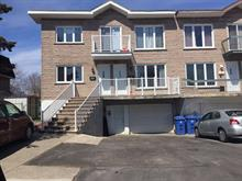 Triplex for sale in Brossard, Montérégie, 2325 - 2329, Rue  André, 25703653 - Centris