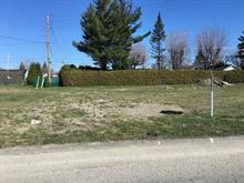Terrain à vendre à Salaberry-de-Valleyfield, Montérégie, 214, Rue de la Barrière, 25895538 - Centris
