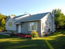 Maison à vendre à Pointe-Fortune, Montérégie, 331, Route  342, 12685372 - Centris
