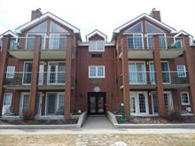 Condo for sale in Saint-Sauveur, Laurentides, 252, Chemin du Lac-Millette, apt. 4315, 9735961 - Centris