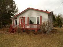 Maison à vendre à Nominingue, Laurentides, 3323, Chemin du Tour-du-Lac, 28121544 - Centris