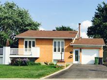 House for sale in Desjardins (Lévis), Chaudière-Appalaches, 194, Rue  Champagnat, 14324486 - Centris