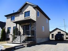 House for sale in Jonquière (Saguenay), Saguenay/Lac-Saint-Jean, 1908, Rue des Campanules, 11021314 - Centris