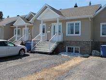 Maison à vendre à Jonquière (Saguenay), Saguenay/Lac-Saint-Jean, 2004, Rue des Myrtilles, 15946528 - Centris