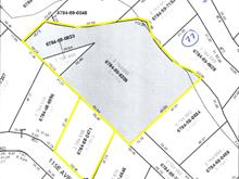 Lot for sale in Saint-Hippolyte, Laurentides, 115e Avenue, 12491251 - Centris