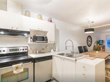 Condo à vendre à Ville-Marie (Montréal), Montréal (Île), 1228, Rue  Montcalm, 12455941 - Centris