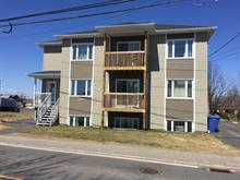 Triplex for sale in Saint-Agapit, Chaudière-Appalaches, 1122, Rue  Principale, 14596211 - Centris