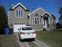 Maison à vendre à Saint-Lin/Laurentides, Lanaudière, 1224, Rue des Portes-de-Saint-Lin, 27674480 - Centris