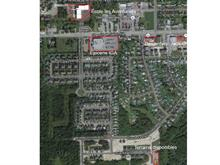 Lot for sale in Rock Forest/Saint-Élie/Deauville (Sherbrooke), Estrie, Rue  Athéna, 10764340 - Centris