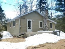 House for sale in Morin-Heights, Laurentides, 27, Rue  Nelder, 26451620 - Centris
