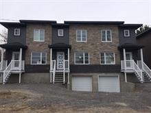 House for sale in La Haute-Saint-Charles (Québec), Capitale-Nationale, 198B, boulevard des Étudiants, 28375741 - Centris