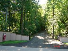 Lot for sale in Senneville, Montréal (Island), 231A, Chemin de Senneville, 21366693 - Centris