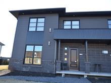 House for sale in Alma, Saguenay/Lac-Saint-Jean, 140, Avenue des Lupins, 10772331 - Centris