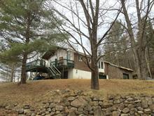 House for sale in Saint-Alphonse-Rodriguez, Lanaudière, 470, Rue de la Montagne, 24986591 - Centris