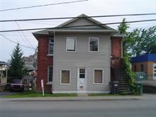 Triplex à vendre à Mont-Bellevue (Sherbrooke), Estrie, 1497 - 1501, Rue  Denault, 20193983 - Centris