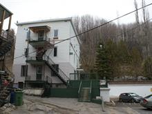 Triplex for sale in Sainte-Anne-de-Beaupré, Capitale-Nationale, 9965 - 9973, Avenue  Royale, 17399359 - Centris