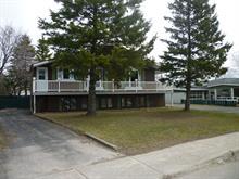 Maison à vendre à Charlesbourg (Québec), Capitale-Nationale, 8680 - 8682, Avenue de Laval, 16063746 - Centris