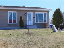 House for sale in Rimouski, Bas-Saint-Laurent, 417, Rue des Hirondelles, 12576319 - Centris