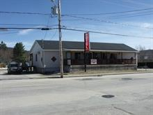 Commercial building for sale in Lac-des-Écorces, Laurentides, 132, Rue  Saint-Joseph, 11746194 - Centris