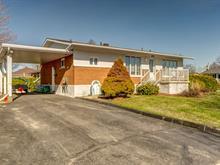 Maison à vendre à Sorel-Tracy, Montérégie, 4025, Rue  Lemay, 11905824 - Centris