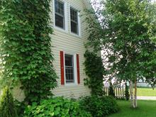 House for sale in Mont-Joli, Bas-Saint-Laurent, 71, Avenue  Champlain, 26569379 - Centris