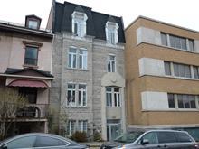 Commercial building for rent in Ville-Marie (Montréal), Montréal (Island), 1023, Rue  Berri, suite 400, 13007748 - Centris