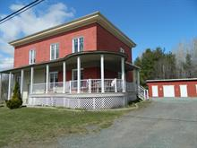 Triplex for sale in Maddington Falls, Centre-du-Québec, 26 - 30, Rang de la Rivière, 14275039 - Centris