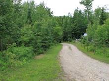Terre à vendre à Ripon, Outaouais, 125, Chemin du Mont-Grand-Pic, 16753917 - Centris