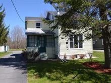 Maison à vendre à Stanbridge East, Montérégie, 124, Chemin de Riceburg, 23796229 - Centris