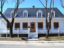 Income properties for sale in Rimouski, Bas-Saint-Laurent, 150 - 152, Rue  Saint-Pierre, 22330117 - Centris