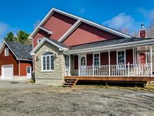 House for sale in Val-des-Monts, Outaouais, 53, Chemin  Watson, 12239932 - Centris