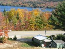 Terrain à vendre à Notre-Dame-de-la-Merci, Lanaudière, Route  125, 10087284 - Centris