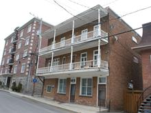 Income properties for sale in Sainte-Anne-de-Beaupré, Capitale-Nationale, 9864 - 9884, Avenue  Royale, 9460423 - Centris