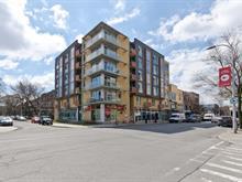 Condo for sale in Outremont (Montréal), Montréal (Island), 1160, Avenue  Van Horne, apt. 405, 18646453 - Centris