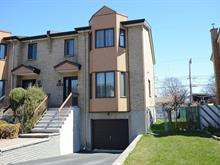 House for sale in Rivière-des-Prairies/Pointe-aux-Trembles (Montréal), Montréal (Island), 12259, Avenue  Fernand-Gauthier, 12288904 - Centris