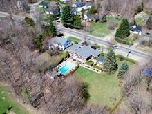 Maison à vendre à Lachute, Laurentides, 185, Avenue de la Providence, 10289929 - Centris