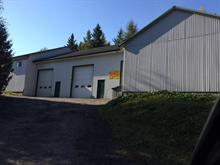 Commercial building for sale in Saint-Sauveur, Laurentides, 2282, Chemin  Jean-Adam, 22567425 - Centris