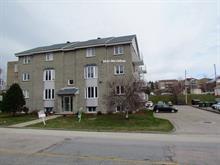 Condo for sale in Jacques-Cartier (Sherbrooke), Estrie, 3430, Rue des Chênes, apt. 204, 18875757 - Centris