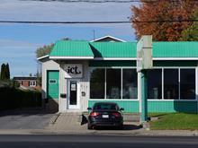 Commercial building for sale in Saint-Jean-sur-Richelieu, Montérégie, 217, boulevard  Saint-Joseph, 20338897 - Centris