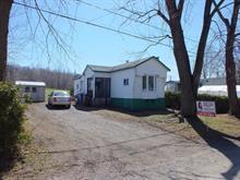 Maison mobile à vendre à Saint-Esprit, Lanaudière, 114, Rue du Domaine-Dufour, 19612482 - Centris