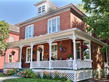 Duplex à vendre à Victoriaville, Centre-du-Québec, 9A - 9B, Rue  Saint-Augustin, 12477778 - Centris