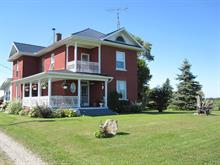 Hobby farm for sale in Clarendon, Outaouais, 334C, Route  303 Sud, 14947975 - Centris