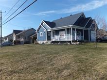 Maison à vendre à Drummondville, Centre-du-Québec, 2510, Rue  Saint-Denis, 13470178 - Centris